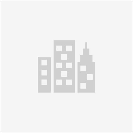 RTI Properties