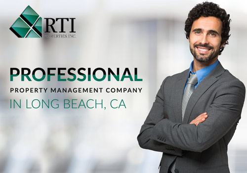 Qualities of the Property Management Company in Long Beach – Part2: Responsiveness
