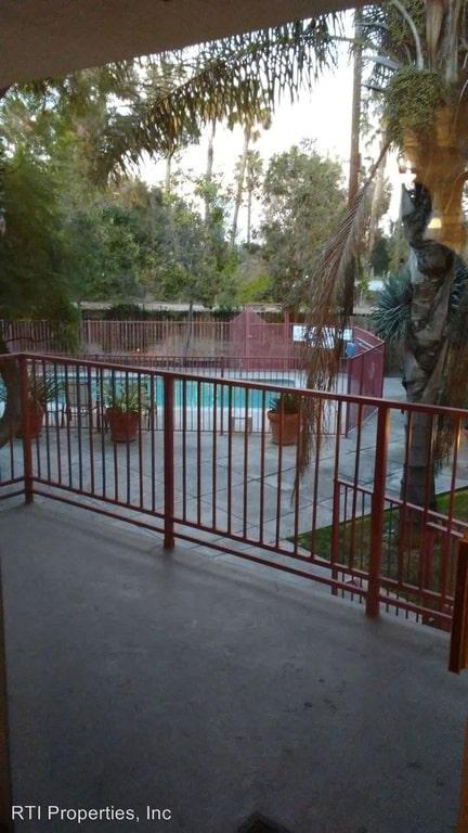 Camino Villas For Rent 3320 Redondo Beach Blvd Torrance Ca