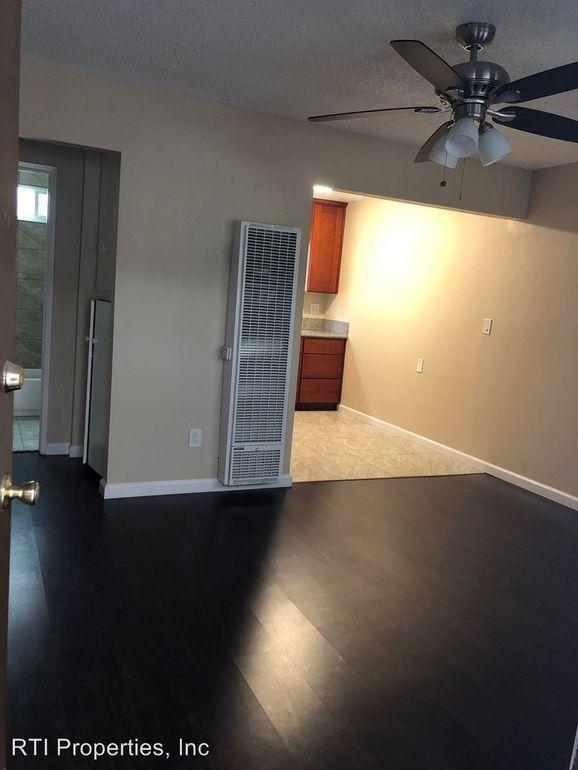 2232 2234 Santa Fe Ave Long Beach Ca Apartments For