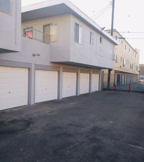 Walnut Apartments For Rent