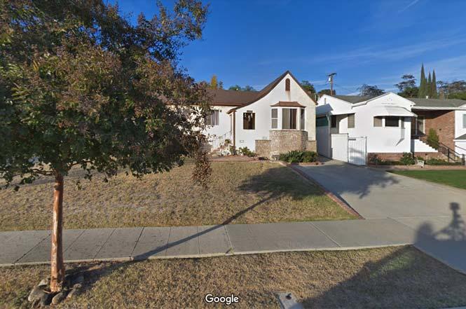 2905 Glenaven Ave.