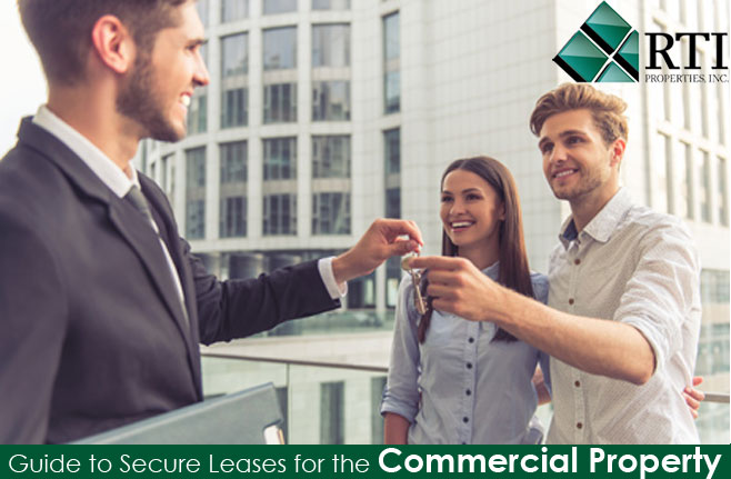 Commercial-Property-Leasing
