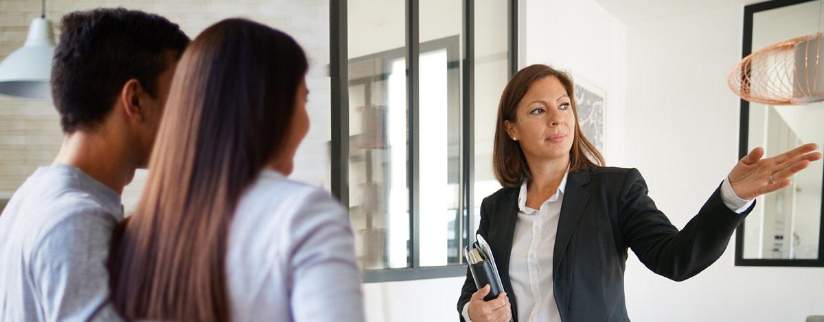 Landlord vs. Rental Property Manager