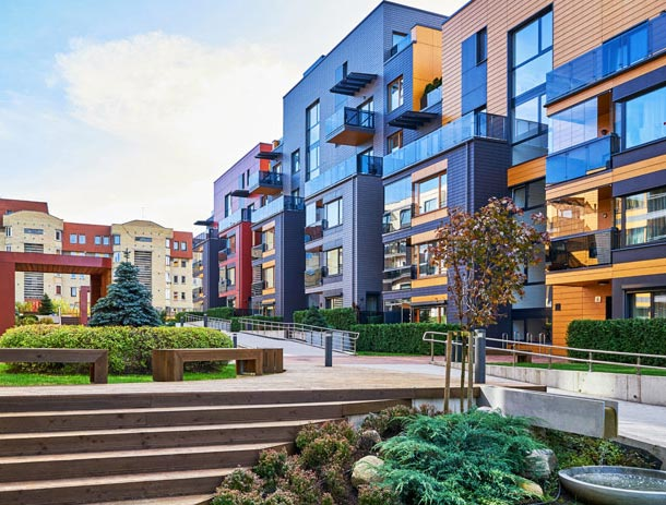 Off Season Leasing Tips for Rentals in Los Angeles, CA