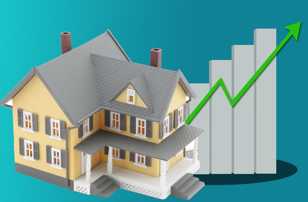 How to Raise the Rent on Your Property