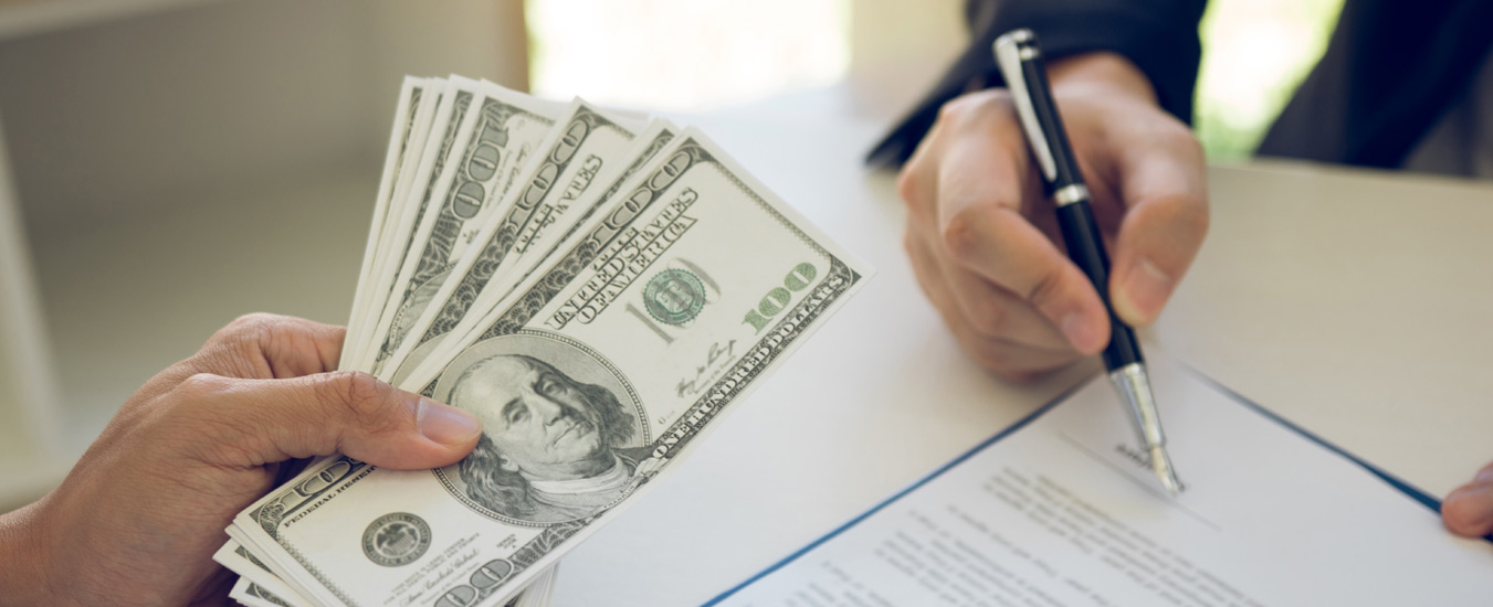 How Much Do Property Managers Charge